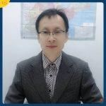 OA关系专职主任 鲍广友